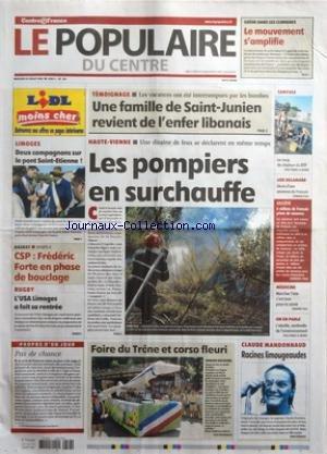 populaire-du-centre-le-no-171-du-26-07-2006-greve-dans-les-cliniques-le-mouvement-samplifie-limoges-