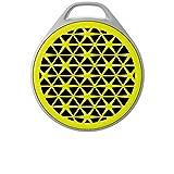 Logitech X50 Wireless Speakers (Yellow)