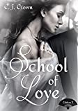 School of Love: Lektion 2