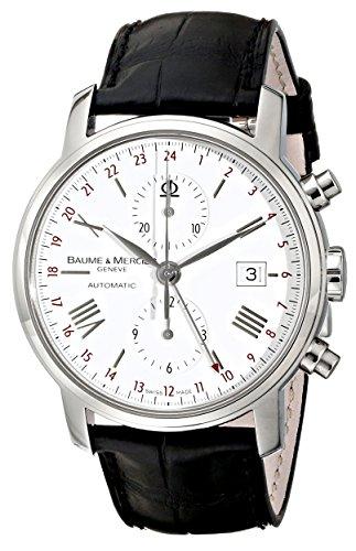 baume-et-mercier-classima-executive-moa08851-gents-black-calfskin-date-watch