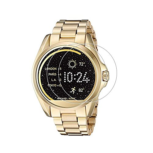 3-pack-michael-kors-screen-protectorultra-thin-explosion-proof-anti-scratch-full-coverage-hd-clear-s