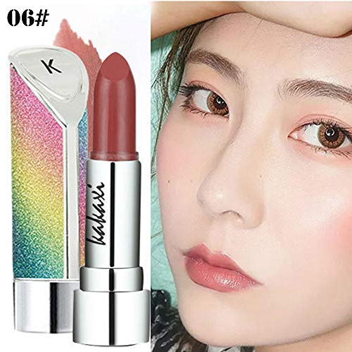 Dtuta Lippenpflege Trockene Lippen Billig Lippglosse Set Starry Pearly Waters Daily/Dating/Nachtclub