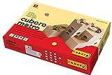Cuboro 119 - cuboro metro, 24 Teile