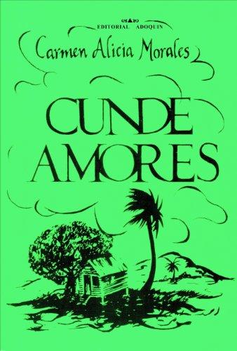 Cundeamores - Estampas 1977 - 1982