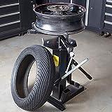 Datona Reifenmontagegerät für Autos und Motorräder