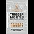 James Bond: Trigger Mortis - Der Finger Gottes: Mit Originalmaterial von Ian Fleming