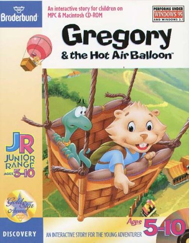 gregory-the-hot-air-baloon