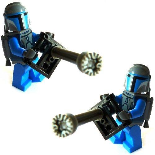 ndalorian Trooper ()