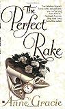 The Perfect Rake (Berkley Sensation)