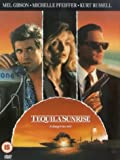 Tequila Sunrise [DVD] [1988]