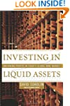 Investing in Liquid Assets: Uncorking...
