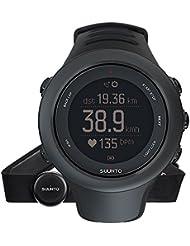 Suunto Ambit3 - Montre de sport avec GPS intégré