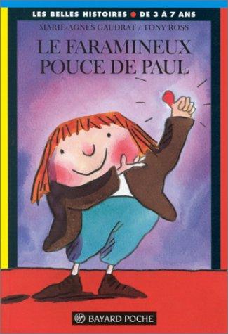 """<a href=""""/node/19364"""">Le faramineux pouce de Paul</a>"""