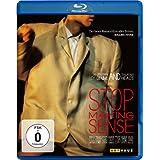 Stop Making Sense/30th Anniversary Edition