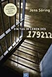 Ein Tag im Leben des 179212