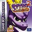 Spyro 2: Season of Flame (GBA)