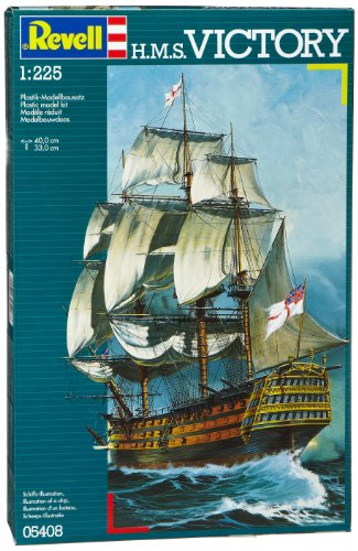 revell-1225-scale-hms-victory