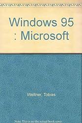Windows 95 : Microsoft