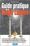 Image de Guide pratique de la magie lunaire