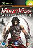 Prince of Persia - Warrior Within -