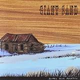Songtexte von Giant Sand - Blurry Blue Mountain