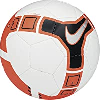 112a4966bfd25 Amazon.co.uk  ONLY BRANDED - Balls   Football  Sports   Outdoors
