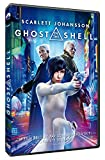 Ghost in the Shell | Sanders, Rupert. Réalisateur