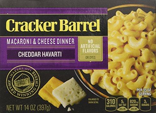 cracker-barrel-macaroni-and-cheese-sharp-cheddar-havarti-14-ounce-by-cracker-barrel
