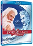The Santa Clause 3: The Escape Clause [Blu-ray]