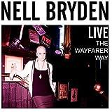 Live: The Wayfarer Way