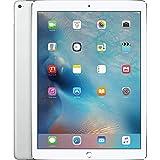 Apple iPad 6 2018 Wi-Fi -Silver 32GB (Generalüberholt)