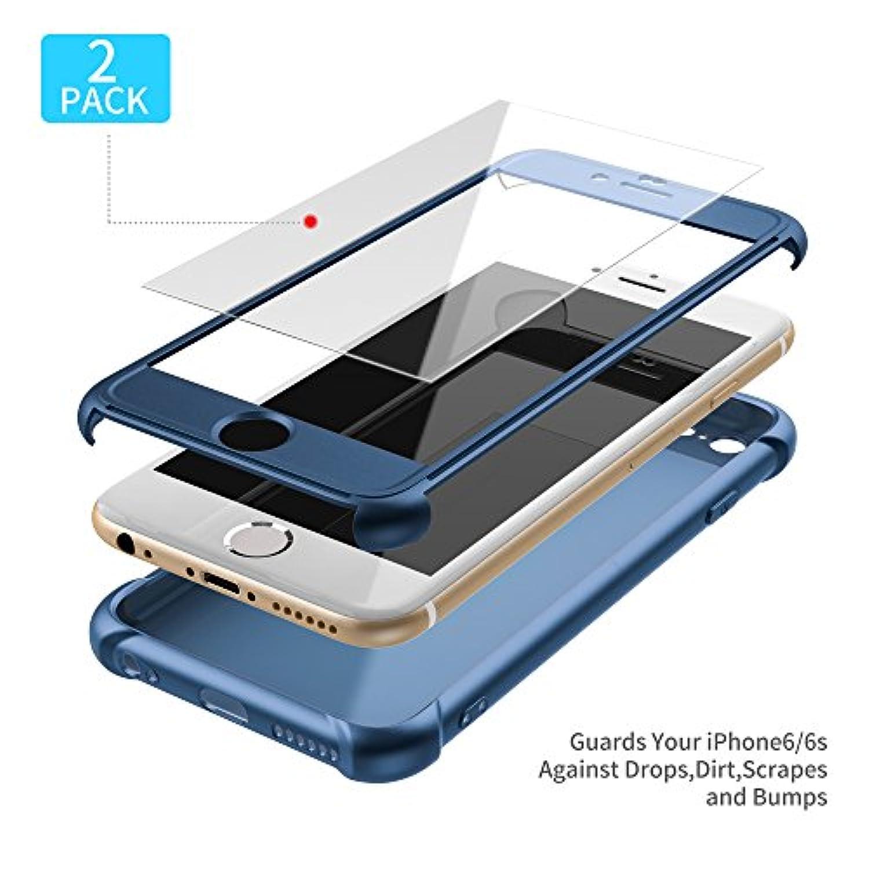 coque oretech iphone 6
