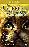 Telecharger Livres La guerre des clans cycle II tome 05 Crepuscule 05 (PDF,EPUB,MOBI) gratuits en Francaise