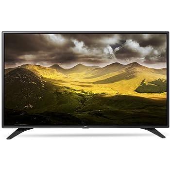 "TV LED 32""FHD 900PMI DVBT2/S2/HEVC REC.USB 2HDMI"