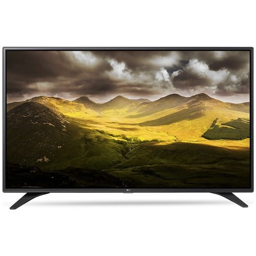 TV LED 32'FHD 900PMI DVBT2/S2/HEVC REC.USB 2HDMI