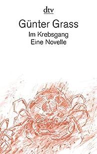 Im Krebsgang par Günter Grass
