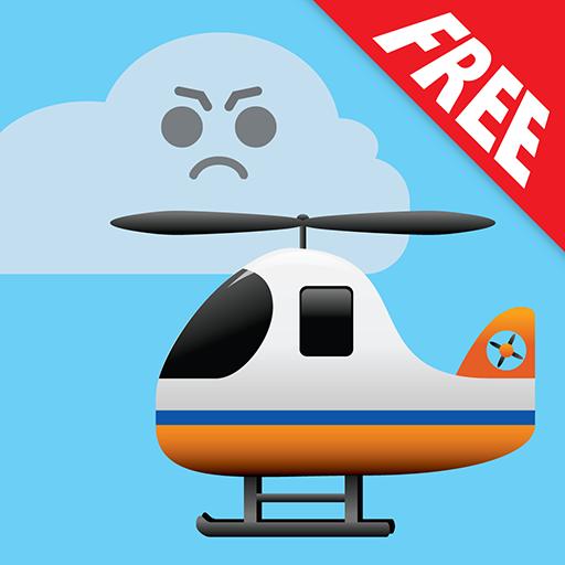 Chopper Lander Free