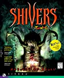 Best Sierra PC Games - Shivers 2: Harvest of Souls Review