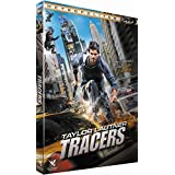 Tracers (2015) [Import] by Taylor Lautner
