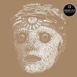 Oracles: Bedroom Eyes (Audio CD)