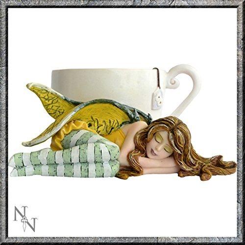 Amy Brown tazza con fata 3D, 11 cm