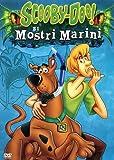 Scooby-Doo E I Mostri Marini