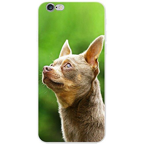 chihuahua-mexicana-taco-bell-perro-duro-caso-para-telefonos-moviles-plastico-furry-chihuahua-looking