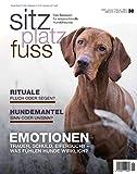 Haustier- & Tiermagazine – E-Magazine