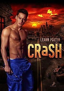 Crash von [Porter, Leann]