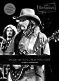 Dickey Betts And Great Southern - Rockpalast - 30 Years Of Southern Rock [DVD] [1978] [2001]