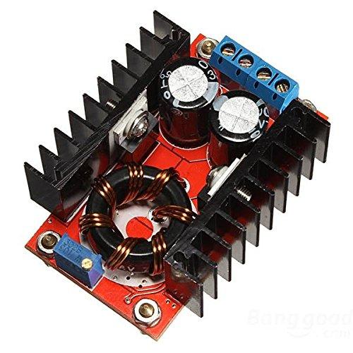 mark8shop-dc-10-32-v-a-12-35-v-150-w-boost-adapter-module-portable-voiture-pour-ordinateur-portable