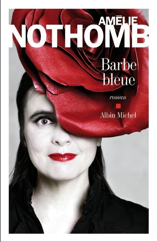 Barbe bleue (A.M. ROM.FRANC) (French Edition)
