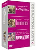 La Mia Africa / Innamorarsi / Mamma Mia! (3 Dvd) [Italia]