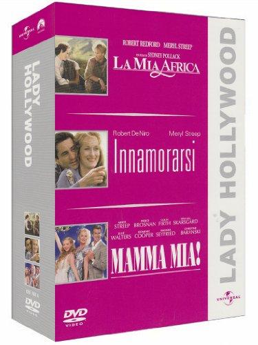lady-hollywood-la-mia-africa-innamorarsi-mamma-mia
